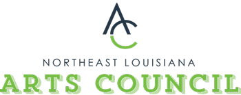 Northeast Louisiana Arts Council