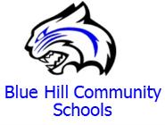 Blue Hill Community Schools