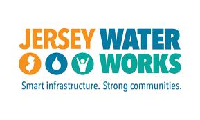 Jersey Waterworks