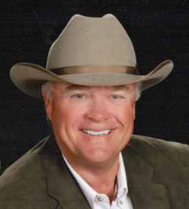 John Olson, Board Member