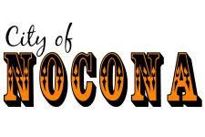 City of Nocona