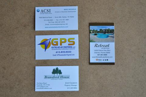 Business printing booklets brochures envelopes newsletters business cards colourmoves