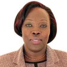 Judy Obitre-Gama