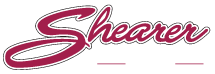 Shearer Printing Services Inc.