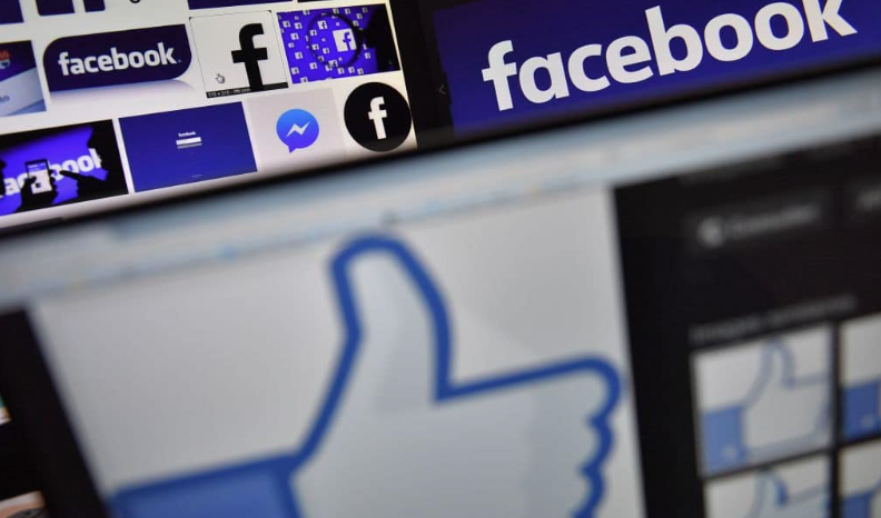 Facebook Shuts Down Prayers for Israel Page with Over 77 Million Followers