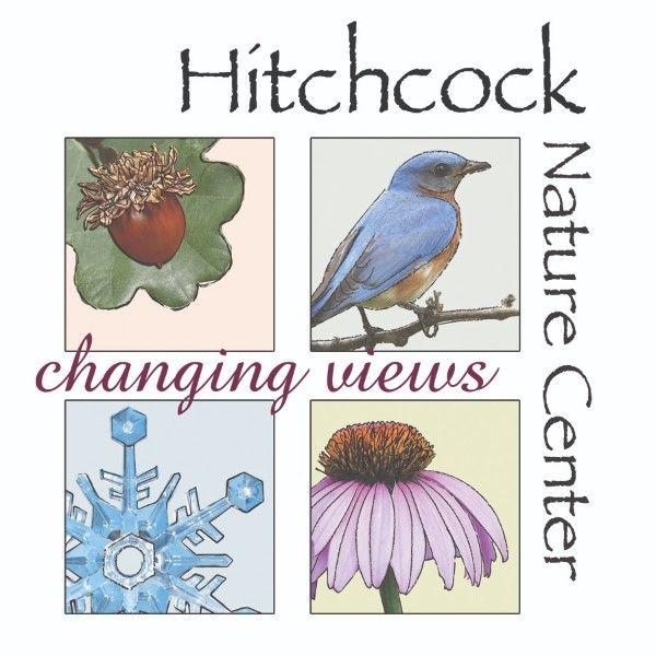 Hitchcock Nature Center