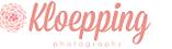 Kloepping Photography