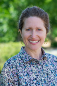 LIVE Video and Q&A with Dr. Susan Saccomanno: How to Approach a Cancer Diagnosis with Botanical Medicine