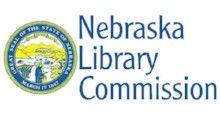 NELibraryCommission