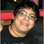 Olvin Ponce