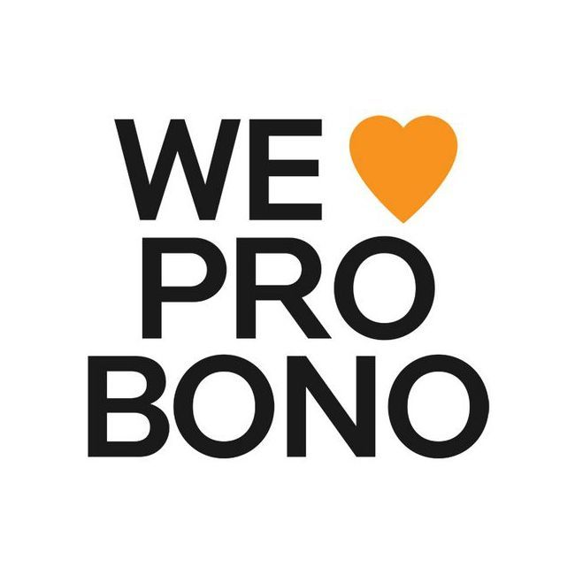 NPLS Celebrates Pro Bono Week
