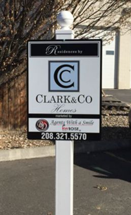 Clark & Company