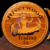 Riverwood Trading Co.