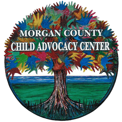 Morgan Co. CAC