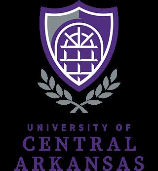 University of Central Arkansas | District 6: Faulkner, AR