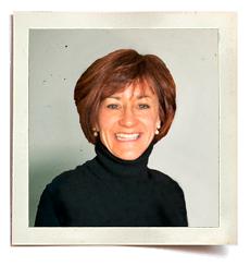 Vicki Semsch