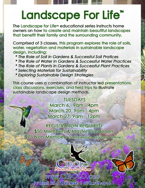 FARM: Landscape for Life Part 2