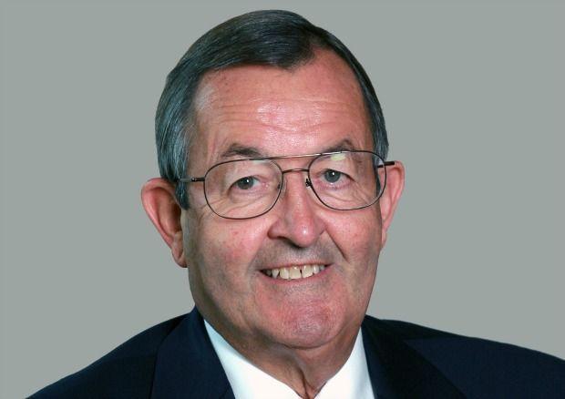 Tom Scholler
