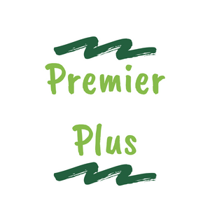 Premier Plus Membership