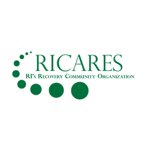 RICARES - Rhode Island Communities for Addiction Recovery