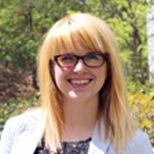 Malinda Nichols, Communications Director