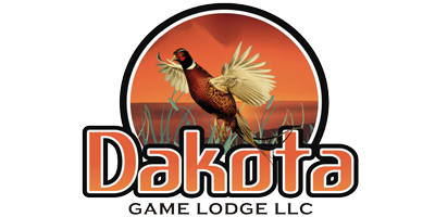 Dakota Game Lodge LLC