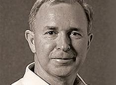 Eldon Miller