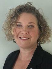 Mona Dowding, Operations Coordinator
