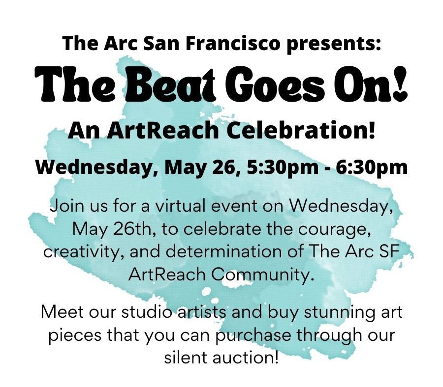 ArtReach Auction