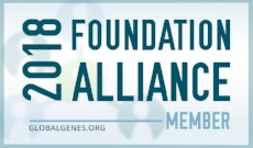 Foundation Alliance