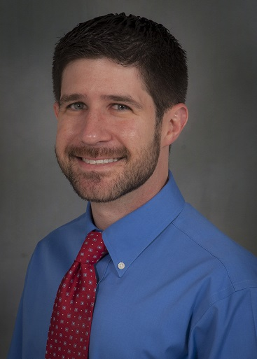 Brooks Keeshin, MD