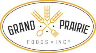 Grand Prairie Foods, Inc.