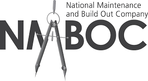 National Maintenance and Built Out Company