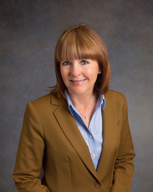 Brooke Erb, Executive Director