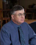 Tom Reeves - Faculty: Science
