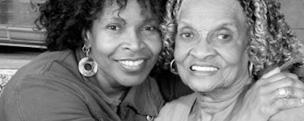 Begin a Caregiver Ministry