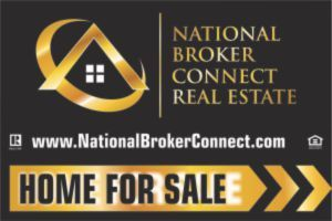 National Broker Connect