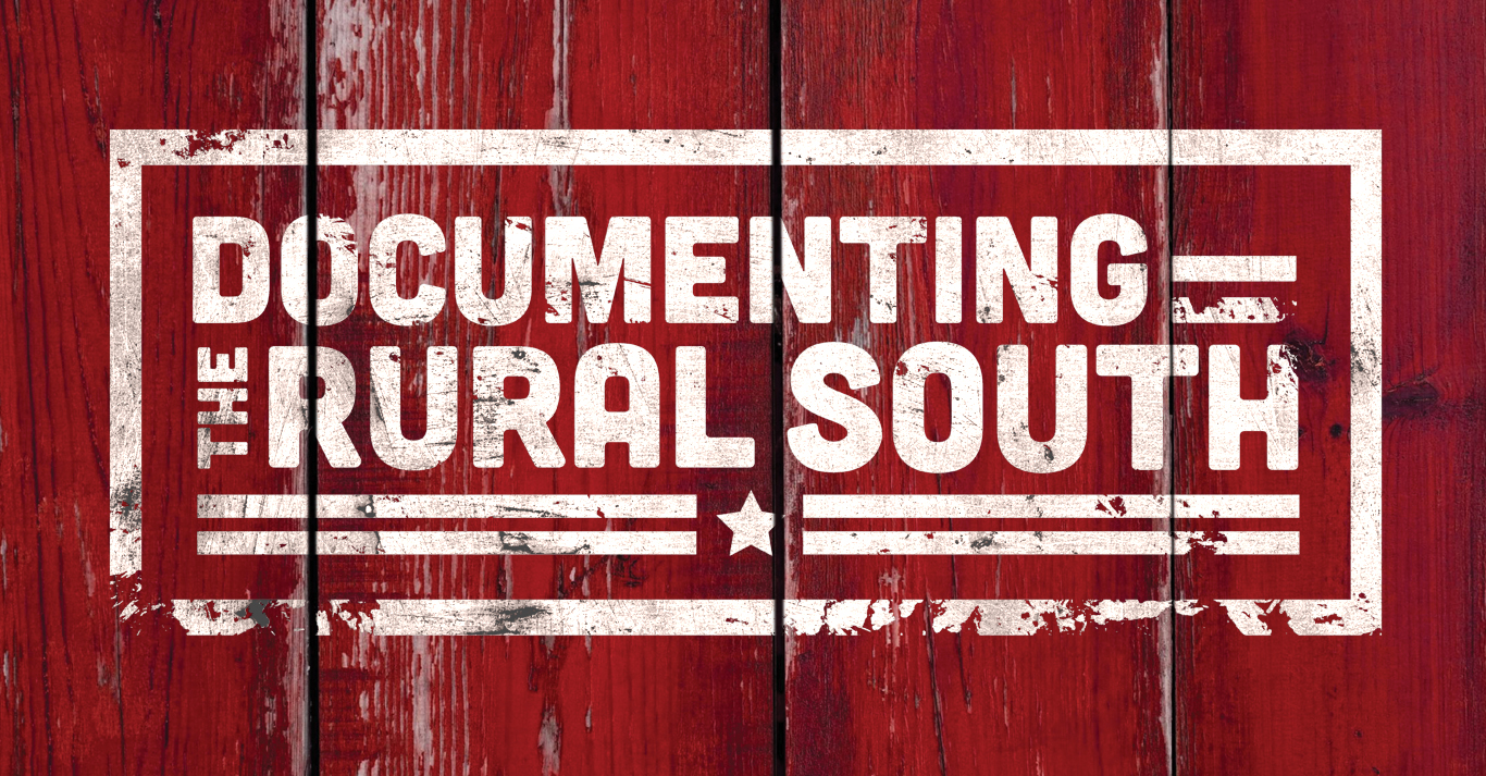 Exhibition Opening: Documenting the Rural South