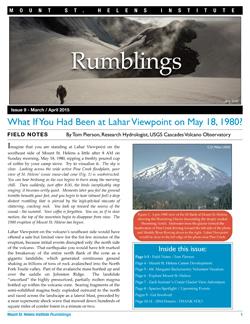 Issue 9 - Mar/Apr 2015