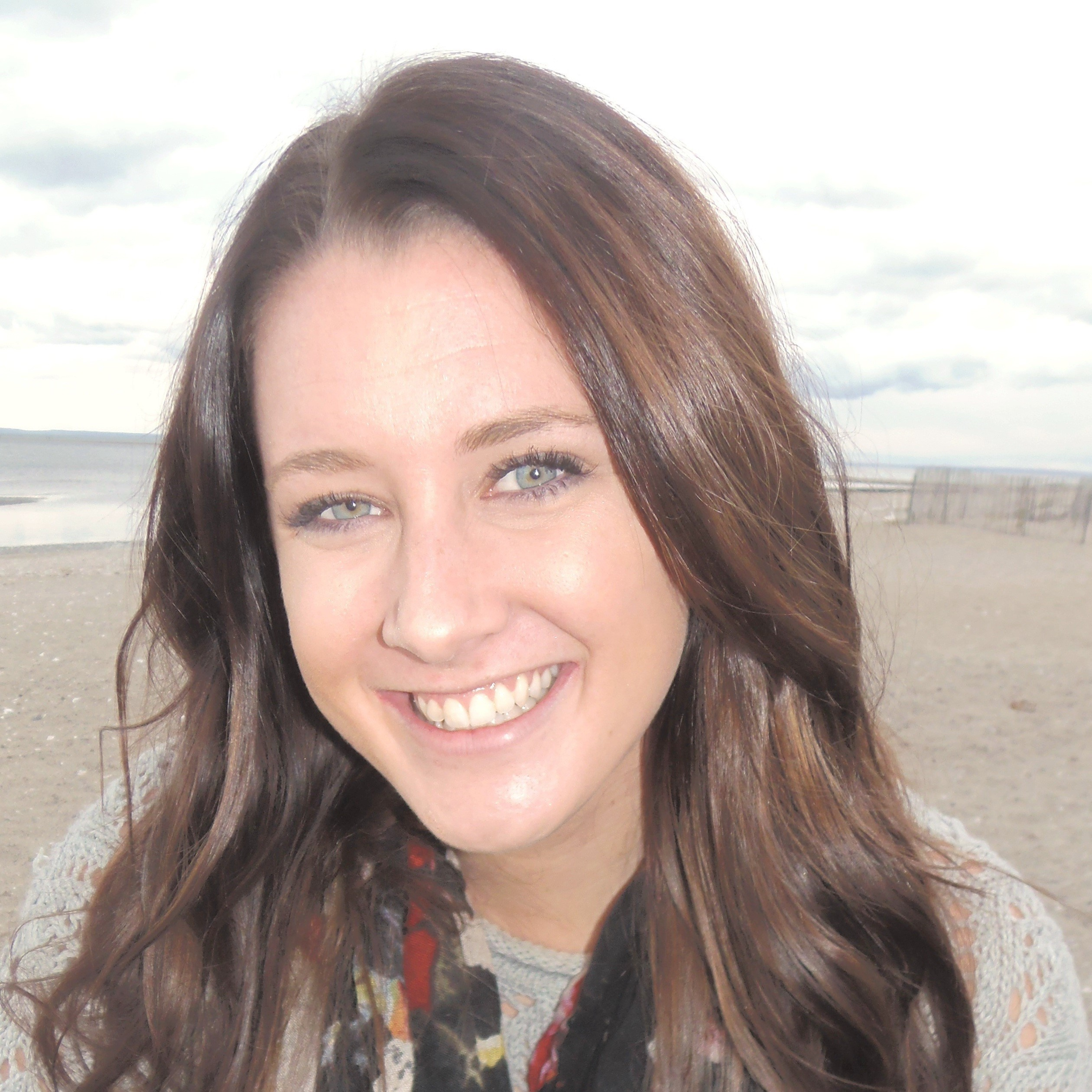 Kelly Conley, Teacher/Teacher Assistant