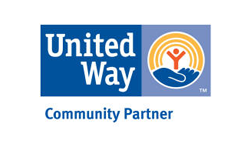 United Way of the Ouachitas