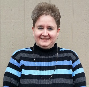 Lori Shuck