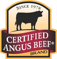 Certified Angus