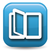Storybook-Digital Storytelling