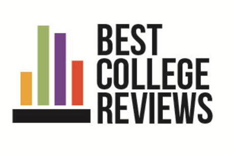 College Guide for Students with Disabilities - Best College Reviews