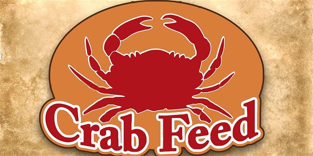 HFNC's Community Crab Feed is POSTPONED NEW DATE TBD