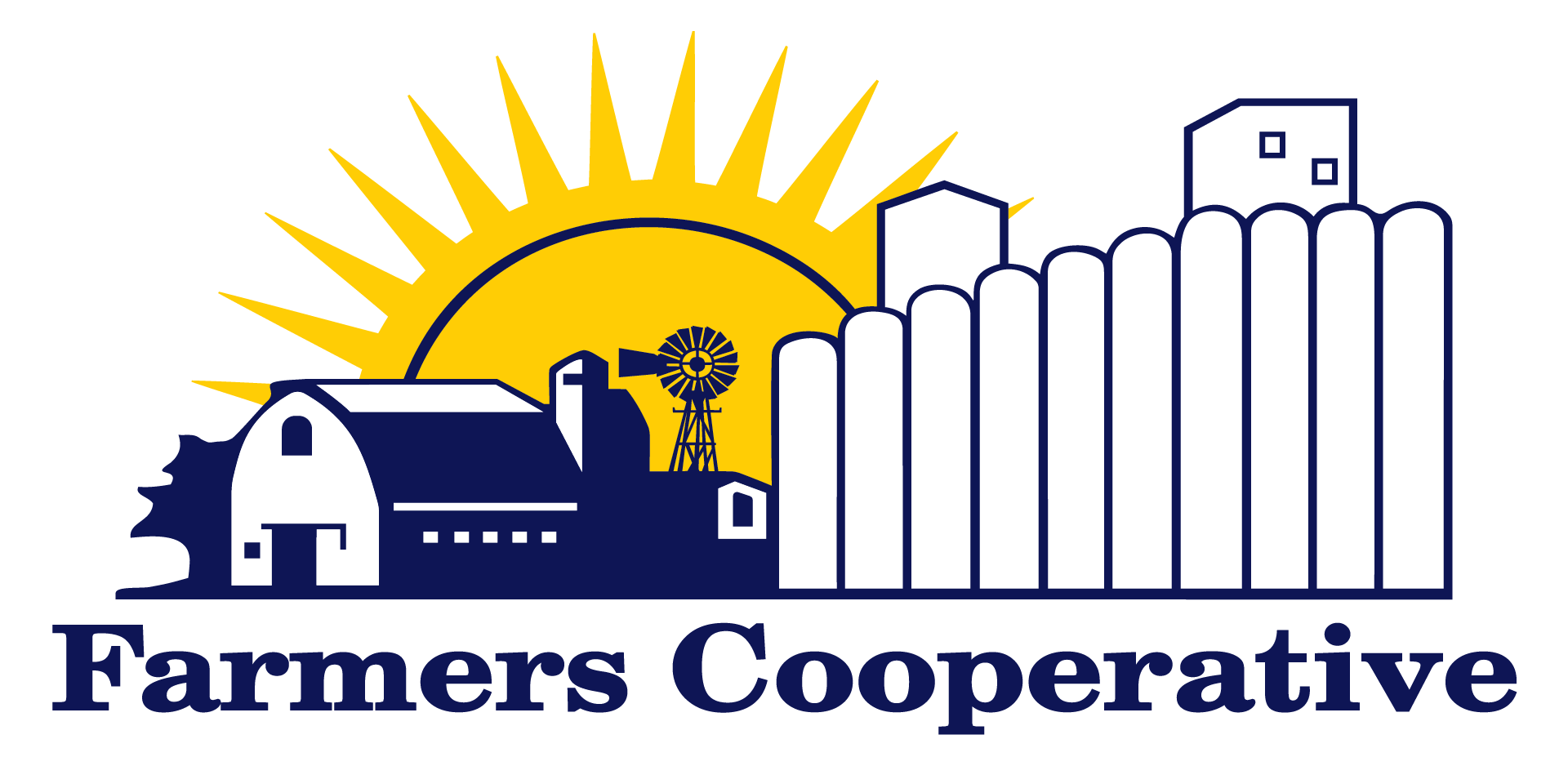 Farmers Cooperative Donated $4,600 to Local FFA Chapters through Grant