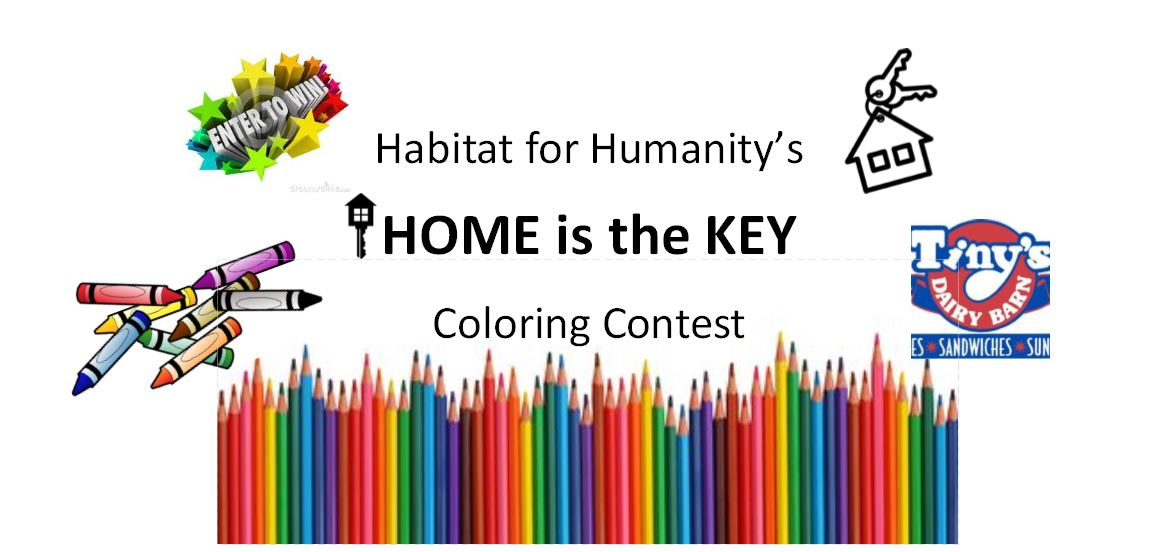 Color to Win!
