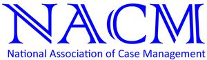 NACM 23rd Annual Case Management Conference