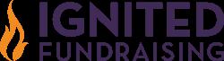 Ignited Fundraising